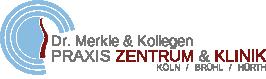 Dr. Merkle Praxiszentrum & Klinik