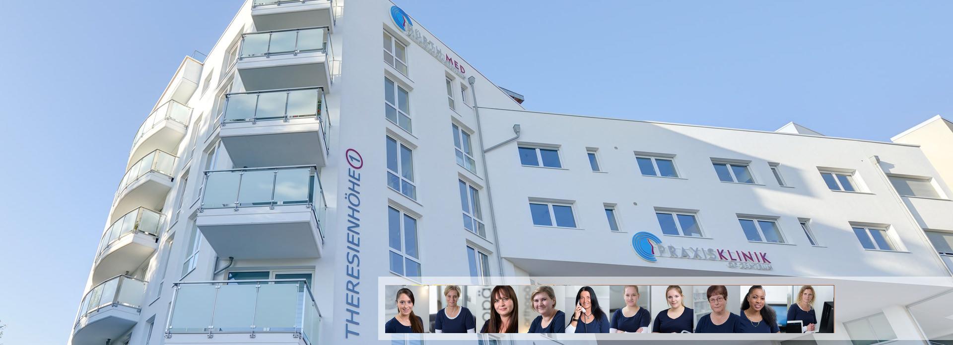 Dr-Merkle-Praxisklinik