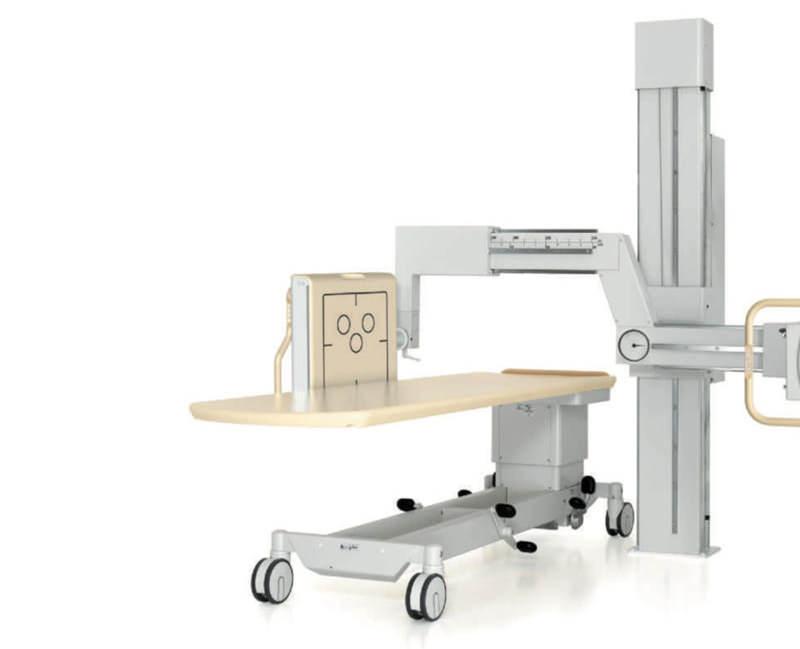 Röntgenanlage dr merkle Köln