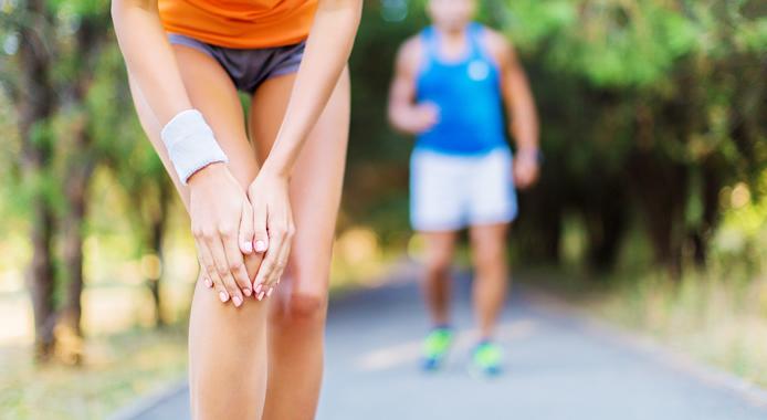 Stammzellen-Therapie – neue Hoffnung bei Gelenkverschleiß